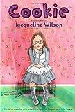 Cookie, Jacqueline Wilson, 1596435348