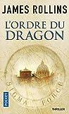 L'ordre du dragon (1)