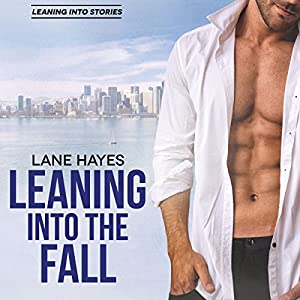 Leaning into the Fall Audiobook