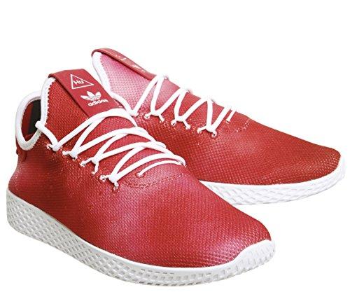 Tennis Couleur Adidas Holi Pw Hu Rouge Hu wOgxtUnzxq