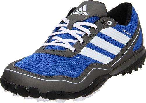 nøjagtigt Sømand billedtekst adidas waterproof shoes mens ...