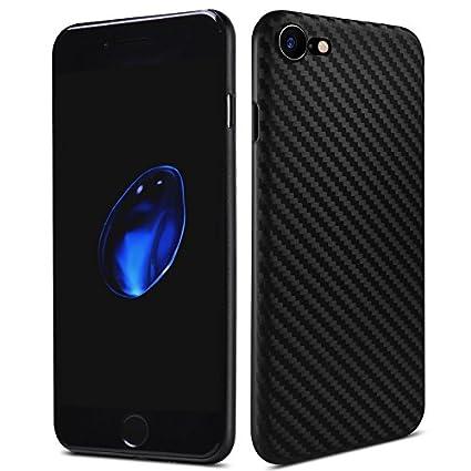hoco iphone 8 case