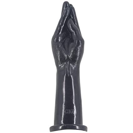 something hotty has slime gloryhole sex apologise, but, opinion