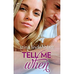 Tell Me When Audiobook