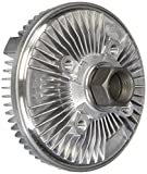 hummer h3 clutch - Four Seasons 36947 Fan Clutch