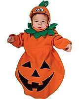 Rubie's Costume Baby Bunting Costume