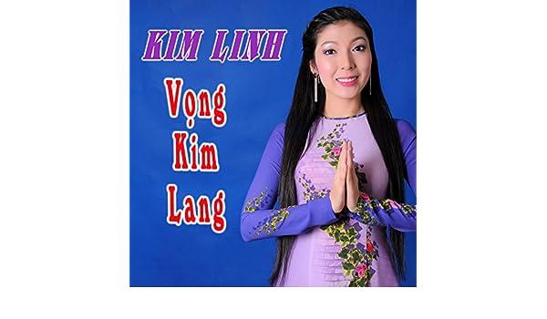 Vong Kim Lang de Kim Linh en Amazon Music - Amazon.es