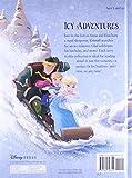 Frozen 5-Minute Frozen Stories (5-Minute Stories)