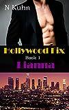 Lianna (Hollywood Fix Book 1)