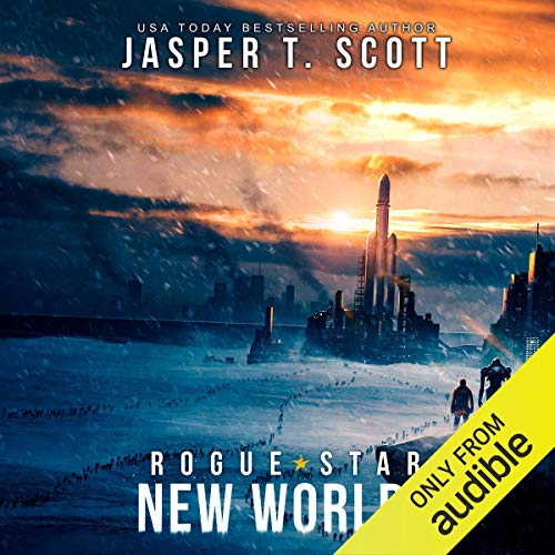 Pdf Mystery New Worlds: Rogue Star, Book 2