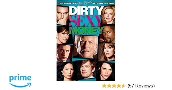 money Dirty natalie sexy gift