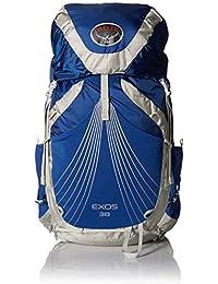 Packs Exos 38 Backpack