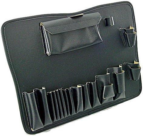 Jensen Tools L4457Jtr Pallet 17.75 X 12.75inch Empty F//Jtk-48