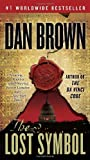 The Lost Symbol, Dan Brown, 1400079144