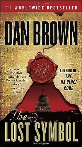 the lost symbol dan brown audio book free