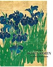 Ogata Korin: Art in Early Modern Japan