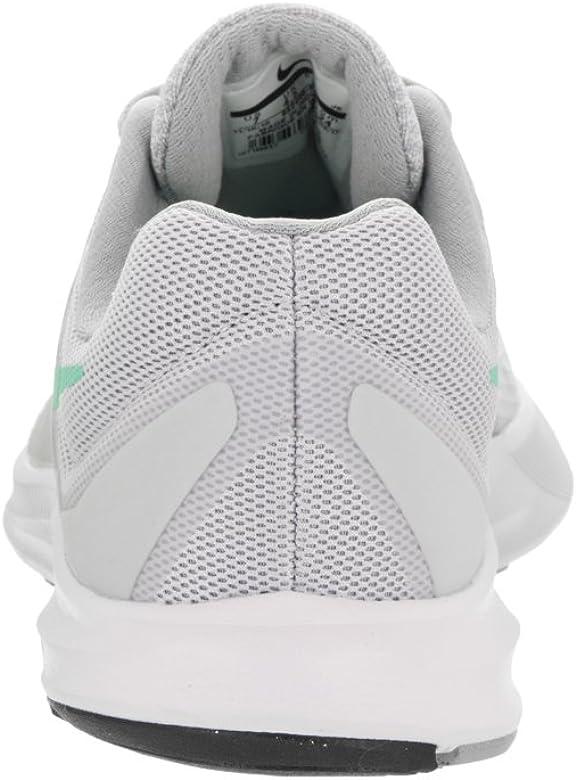 Nike Wmns Downshifter 7, Zapatillas de Running Mujer: Amazon.es: Zapatos y complementos