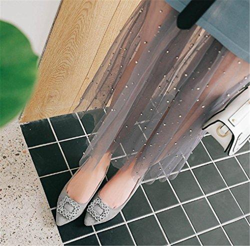 Tac mogeek mogeek Zapatos mogeek Zapatos Tac Zapatos Tac Tac mogeek Zapatos YUEWFT7