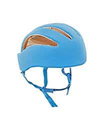 My Baby Safety Helmet | Head Protection Helmet | Excellent Craftmanship BOBEBE Online Baby Store From New York to Miami and Los Angeles