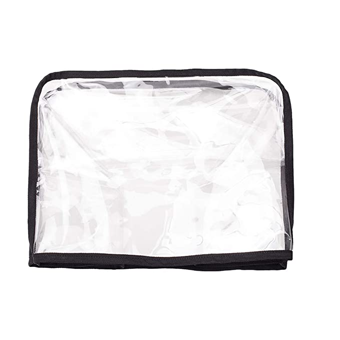 Amazon.com: Air Fryer Cover, Waterproof Small Kitchen ...