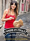 Made in Italy by Colloca, Silvia (November 13, 2014) Hardcover