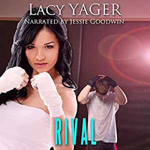 Rival Audiobook