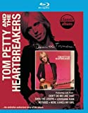 Classic Albums: Damn the Torpedoes [Blu-ray]