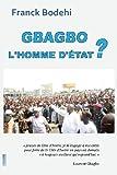 Gbagbo, Franck Bodehi, 2365230563
