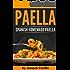 Paella: Spanish Homemade Paella