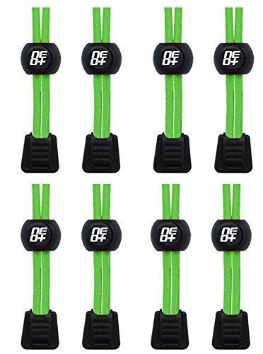 NEO+ - Zapatillas de triatlón para hombre azul THE GREEN PACK