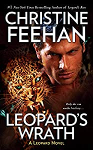 He's a man who's used to getting what he wants, but she's not the type of woman to take things lying down.…Born into a world of crime, Mitya Amurov has had a hard life, and his leopard has developed into a feral beast to protect him. It's constantly ...
