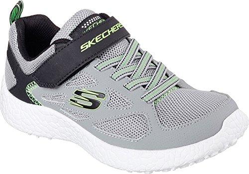 Skechers , Jungen Sneaker
