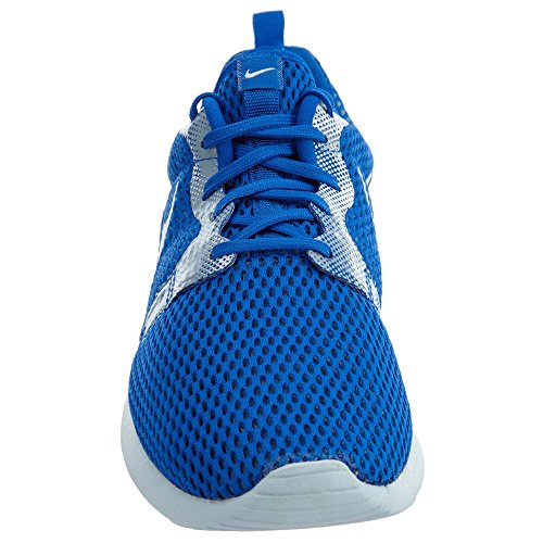Sportive Uomo Blu Scarpe 859526 400 Nike q6ZtII