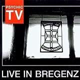 Live in Bregenz