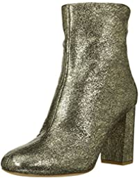 Women's Saleema Fashion Boot