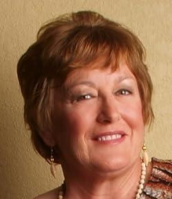 Connie Peck