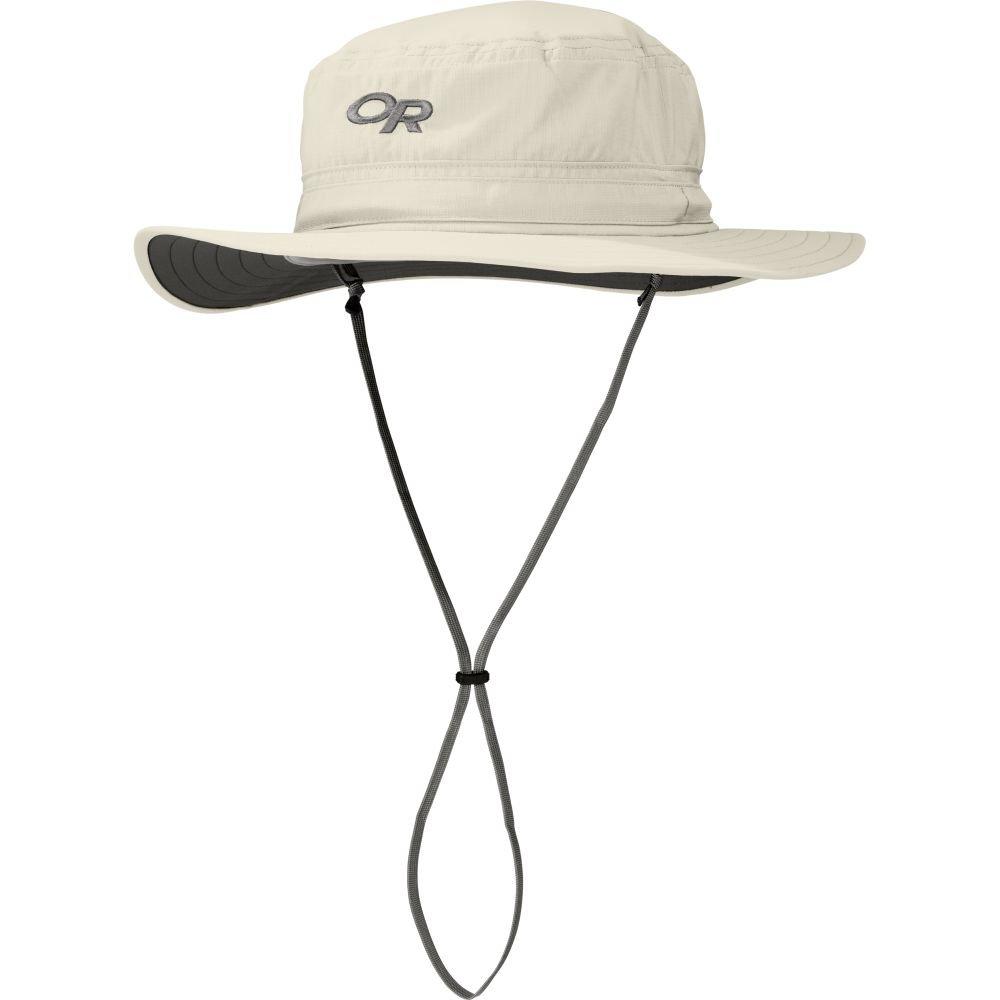 Amazon.com   Outdoor Research Helios Sun Hat   Outdoor Research Helios Sand    Sports   Outdoors e2f3feb713f