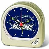 WinCraft NCAA Georgetown Hoyas Alarm Clock