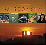 Renewing the Countryside-Wisconsin, , 0979545811