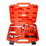 Tool Mini Kits Review and Comparison
