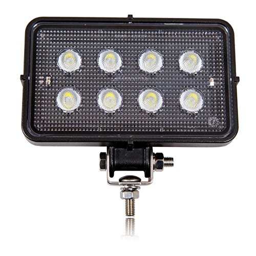 Rectangular Led Flood Lights