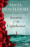 Secrets of the Lighthouse: A Novel by  Santa Montefiore in stock, buy online here