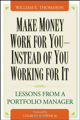 make-money-work-for-you-instead-of-you-working-for-it-lessons-from-a-portfolio-manager