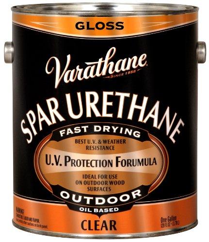rust-oleum-9231-varathane-gallon-gloss-exterior-premium-spar-urethane