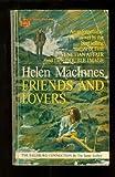 Friends and Lovers, Helen MacInnes, 0449210723