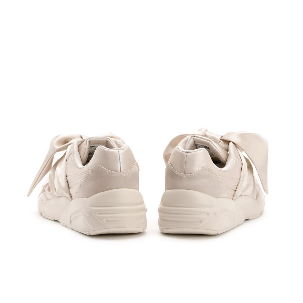 Puma Rihanna Fenty Bow Sneaker Wome