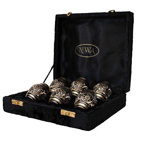 urn case - 4