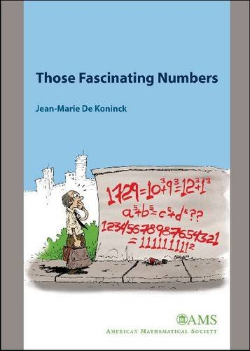 those-fascinating-numbers-monograph-book