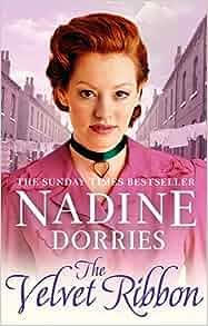 Books by nadine dorries in order