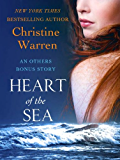 Heart of the Sea: An Others Bonus Story (The Others)
